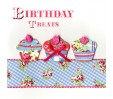 Birthday Treats -'Open - Fairy Cakes' - SORRY OUT OF STOCK