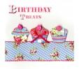 Birthday Treats -'Open - Fairy Cakes'