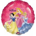 18in Disney Princesses